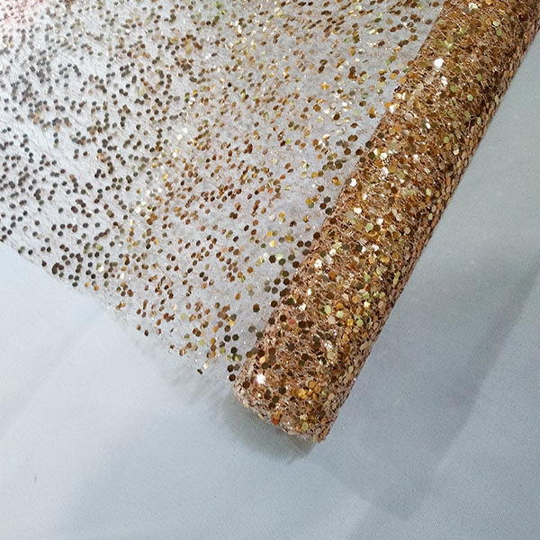 Popular Sequin Table Runner