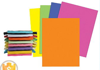 colorful paper,color paper,color cardboard paper